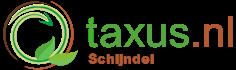 taxus.nl